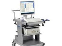 Electroencefalógrafo