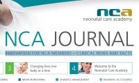 Neonatal Care Academy