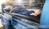 Medicina Hiperbárica en Salto